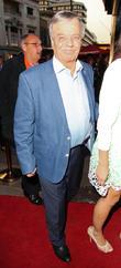 Tony Blackburn Returning To BBC Radio 2 After Being Sacked Over Abuse Enquiry Testimony