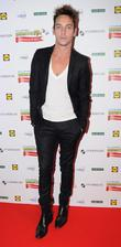 Jonathan Rhys Meyers To Portray Joe Strummer In New Rock Drama