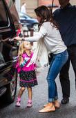 Bethenny Frankel Set For A 'Real Housewives of New York' Return
