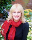 Joanna Lumley Urges Brits To Stop Spending At Christmas