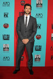 Wes Bentley: 'I Am Proof Drug Addiction Can Be Beaten'