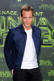 Will Arnett Reprising Role As Lego Batman For Spin-off Movie