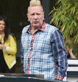 John Lydon Urges Brits To Ignore Russell Brand