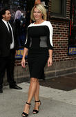 """Chelsea Handler Claims She Is """"Much Smarter Than"""" 'Chelsea Lately' Was"""