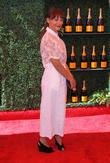 Rashida Jones Writing 'Toy Story 4', Set For Release June 16, 2017