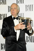 Tim Rice Has Health Problems