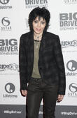 Joan Jett To Open For The Who's 50th Anniversary Tour