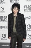Joan Jett: 'Hall Of Fame Needs More Women'