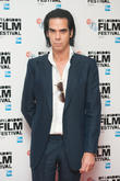 Nick Cave And Jimmy Barnes Named On Australia Day Honours List