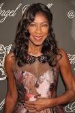 Grammys Bosses Defend Natalie Cole Tribute