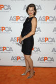 Milla Jovovich Confirms She Is Expecting A Baby Daughter