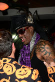 Dennis Rodman Sued Over Unpaid Bill