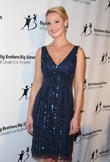 """Katherine Heigl Admits She's """"Made Mistakes"""" Amidst Claims Of Being """"Rude"""""""
