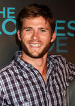 Can 'The Longest Ride' Do For Scott Eastwood What 'The Notebook' Did For Ryan Gosling?