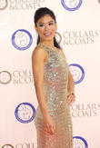Vanessa Mae Receives Damages From Skiing Federation