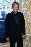 Jeff Daniels Records Funeral Music With His Son's Band