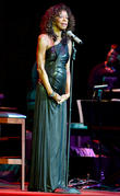 Natalie Cole's Sibling Timolin: 'Where Was The Grammy Tribute To Our Sister?'