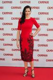Eva Green Joins Roman Polanski's Filmmaking Return