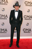 Tim Mcgraw Sued Over Daughter's Car Crash