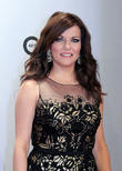 Martina Mcbride, Gladys Knight And Estelle Join Forces On New Webcast