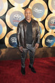 Mike Tyson Turns Action Star For Algerian Mob Movie