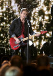 Hunter Hayes Cancels Missouri Gig Amid Safety Concerns