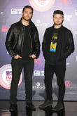 Royal Blood, Kasabian & Jamie T Multiple Winners At Nme Awards In London