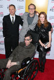 Richard Glatzer, Director of 'Still Alice', Dies in Los Angeles Aged 63