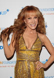 """Kathy Griffin Opens Up About Replacing Joan Rivers As Host Of 'Fashion Police': """"I've Been Thinking About It For A While"""""""