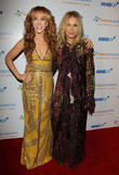 """Kathy Griffin Opens Up About Replacing Joan Rivers As E!'s 'Fashion Police' Host: """"I'm A Different Human Being"""""""