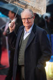 Jim Broadbent Lined Up For Teletubbies Reboot - Report