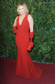 Kim Cattrall Hopes To Bag Herself A British Man