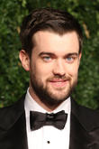 Jack Whitehall Wins 'King Of Comedy' For Third Time