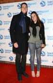 Oliver Phelps and Partner