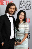 Marco Polo's Adventures In China Set To Continue In Second Series