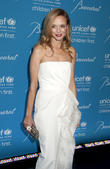 Heather Graham Used Relationship Experiences For Directorial Debut Script