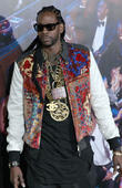 2 Chainz Running for Mayor in Atlanta Suburb, College Park
