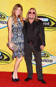 Vince Neil And Partner To Appear On Celebrity Wife Swap