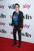 Sue Perkins Quits Twitter Because Of 'Top Gear' Trolls