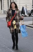 Sophie Ellis-bextor Funded Album Herself After Record Label Rejection