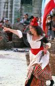 Actress Billie Whitelaw Dies