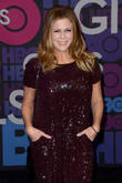 Rita Wilson Thanks Fans For Support Following Breast Cancer News