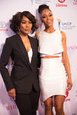 Angela Bassett: 'Whitney Film Is My Tribute'