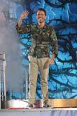 Perez Hilton Glad To Be Voted Off U.k.'S Celebrity Big Brother
