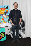 Jason Ritter