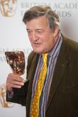 """Stephen Fry Says God Is An """"Evil, Capricious, Monstrous Maniac"""""""