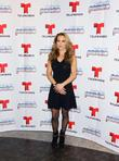 Kate Del Castillo To Play Mexico's First Lady In Netflix Drama