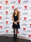 Kate Del Castillo Blasts Donald Trump After Gaining U.s. Citizenship