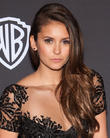 Nina Dobrev Opens Up On Leaving 'The Vampire Diaries' After Six Years As Elena Gilbert