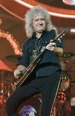 Brian May Slams Sacha Baron Cohen For Queen Biopic Comments